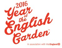year of english garden